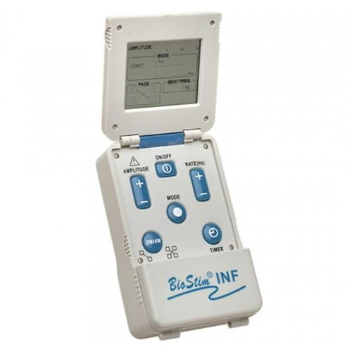 BMLS BioStim INF – Digital Interferential Stimulator