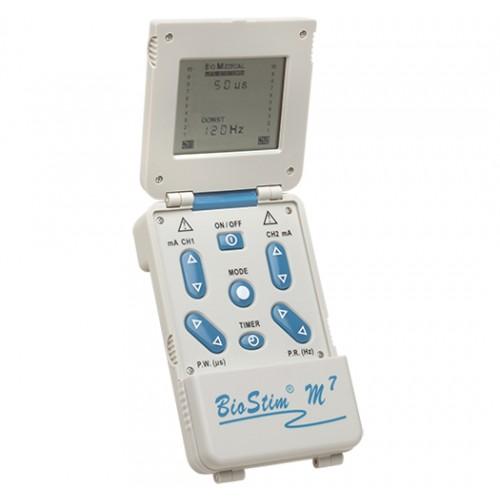 BMLS BioStim M7 – Digital TENS unit