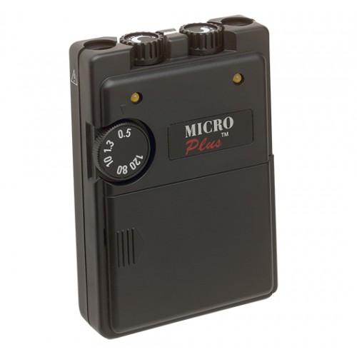 BMLS Micro Plus – Analog Microcurrent Stimulator