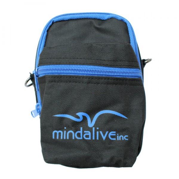 Mind Alive David Carry Bag - Small