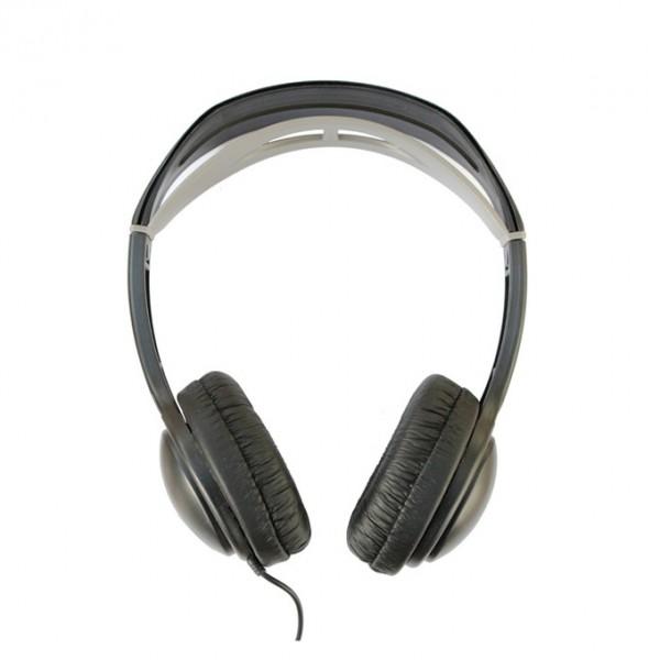 Mind Alive Stereo Headphones