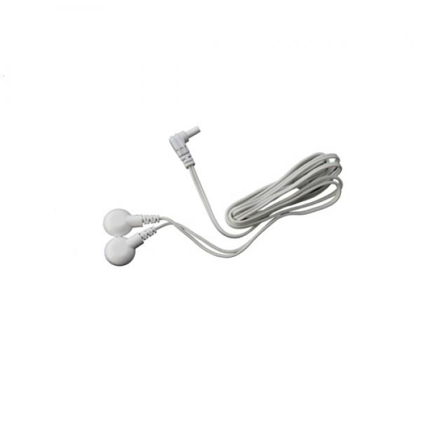 Mind Alive CES/MET Snap Stimulus Cable