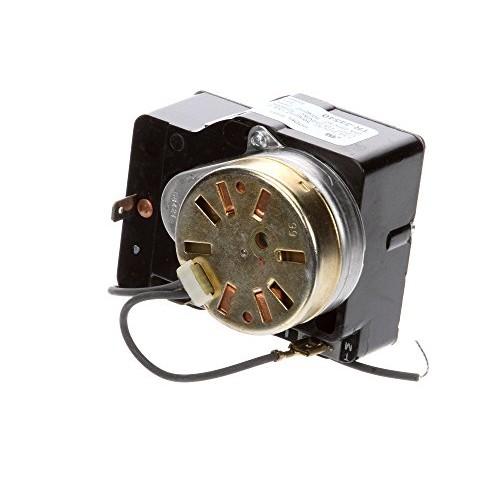 Alto Shaam TR-34540 120-volt 60Hz 60 Minute Side Timer