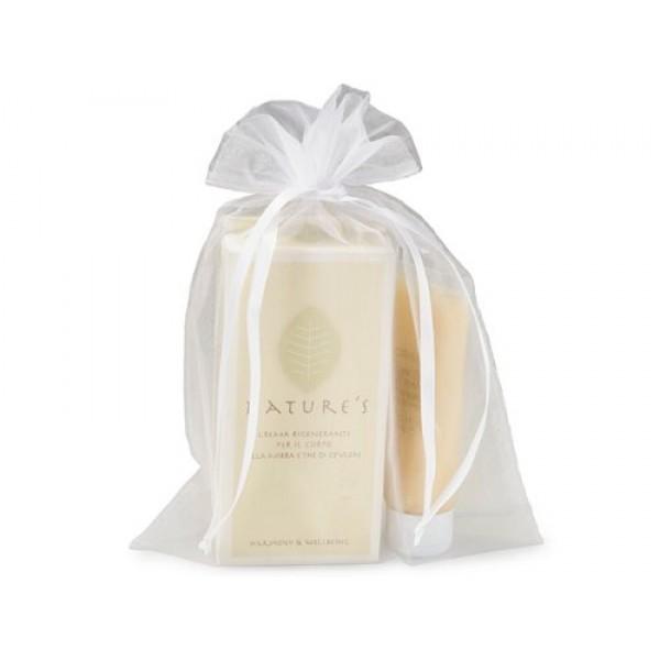 10 Large Organza Bags 10 X 12 White Basket, Gift Packaging