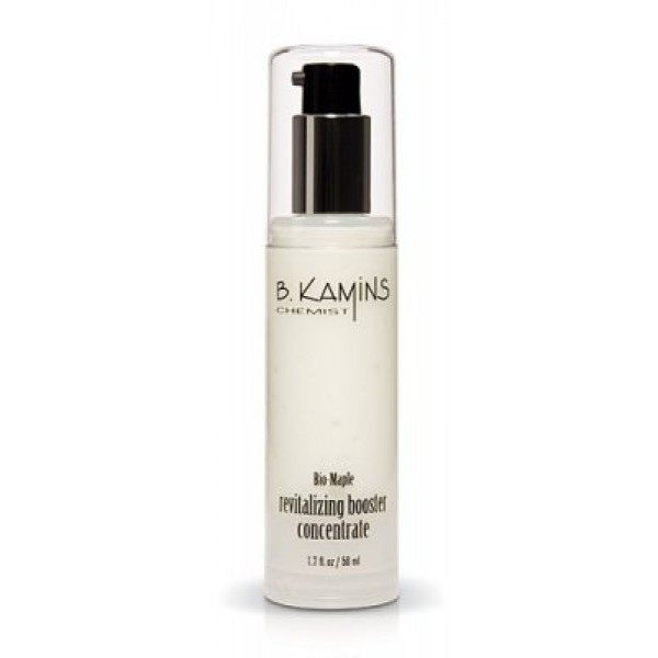 B. Kamins Revitalizing Booster Concentrate, 1.7 Oz