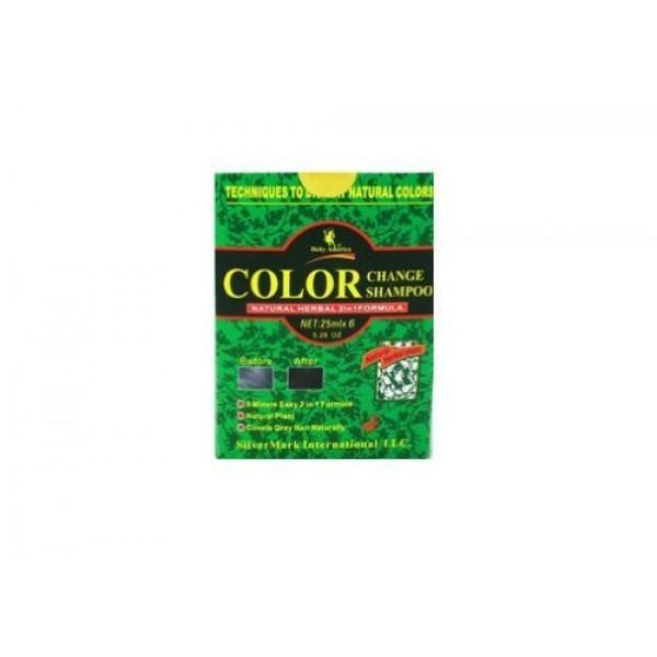 deity-shampoo-color-change-kit-B002ONG7TE-600x600.jpg