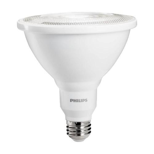 12w Philips LED Par38 460105 W