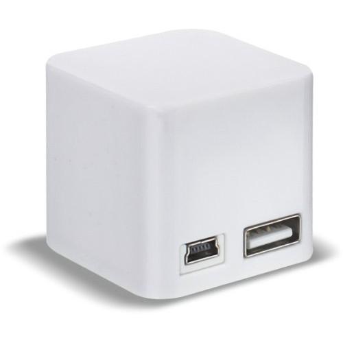 Eton BoostBloc 2000mAh Portable Backup Battery Pack-Charger for Sm...