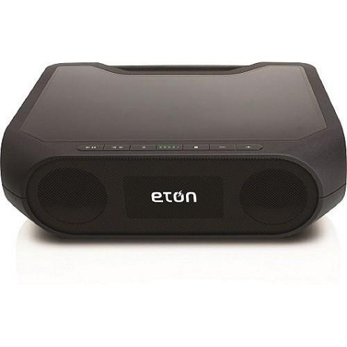 Eton Rugged Rukus Xtreme The Super-Loud, All-Terrain, Smartphone C...
