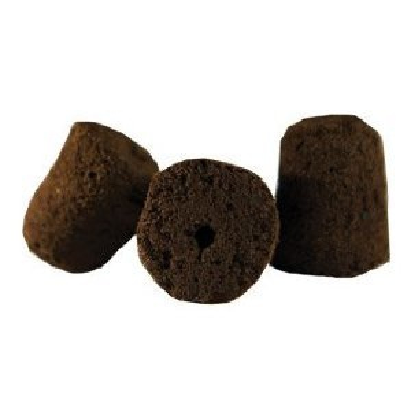 Flora Root Plugs 50CT Great for seedlings or cuttings!