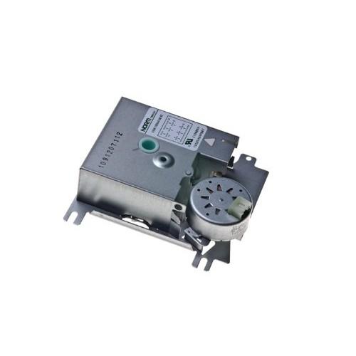 GE WD21X10349 Timer for Dishwasher
