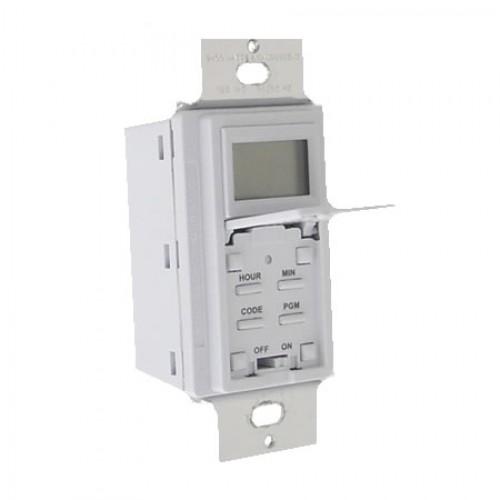 Honeywell RPLS730B1000 Timer 7
