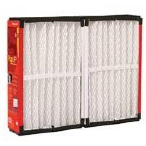 Honeywell POPUP2020 20X20 Media Air Filter