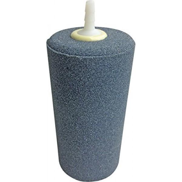 Active Aqua ASCL Air Stone Cylinder, Large