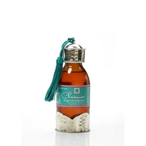 Chaacoca Argan Oil Treatment