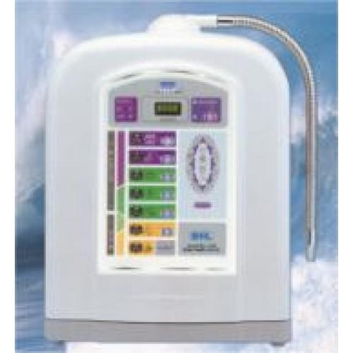 AlkaZone Antioxidant Water Fountain BHL-3100