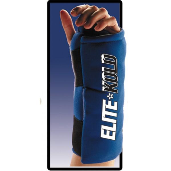 ProKold Elite Kold Wrist / Elbow Ice Wrap
