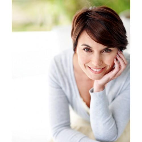 ALCAT Female Cycle Profile Salivary Hormone Test