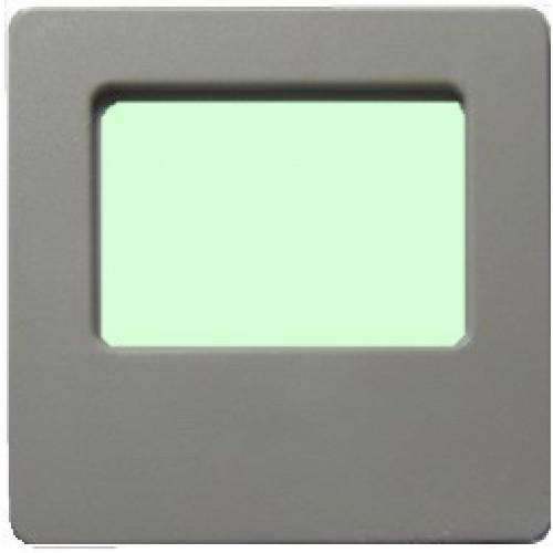 EIP 11100 Limelite - Pack of 6