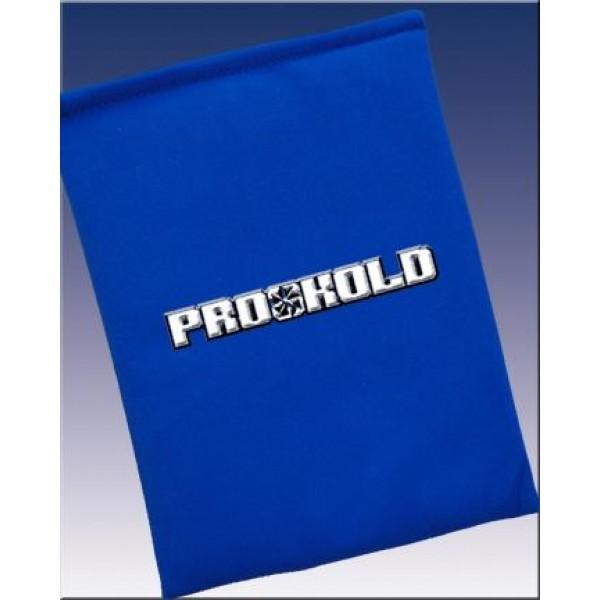ProKold Kold Pack 2