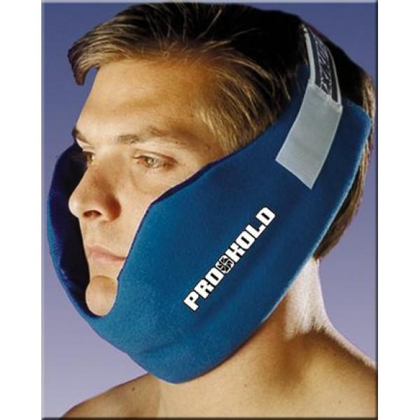 ProKold TMJ Ice Wrap
