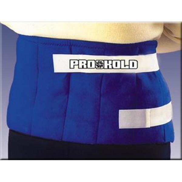 ProKold Universal Ice Wrap