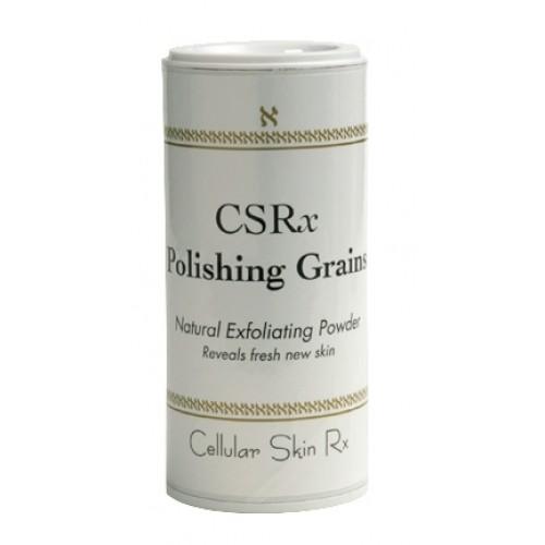 Cellular Skin RX CSRx Polishing Grains