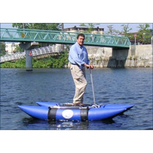 Biosig Instruments Sea Jogger