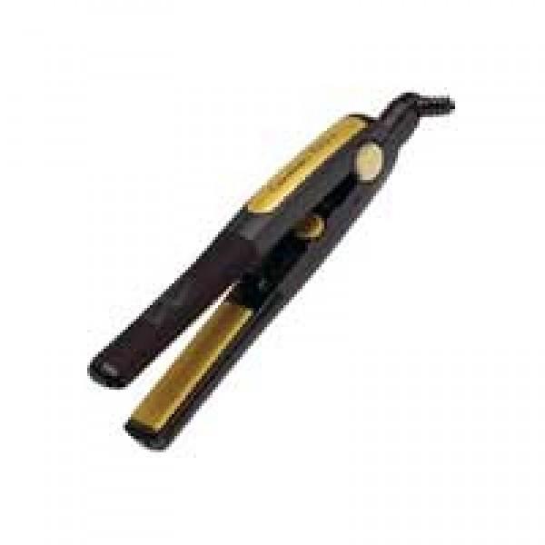 Ceramic Tools 1 in Hair Straightener CT2555