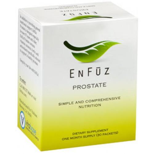 Vitabase Enfūz Prostate