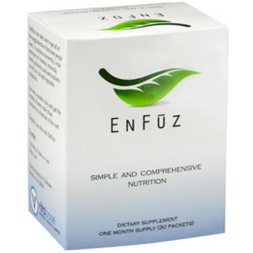 Vitabase Enfūz (Basic)