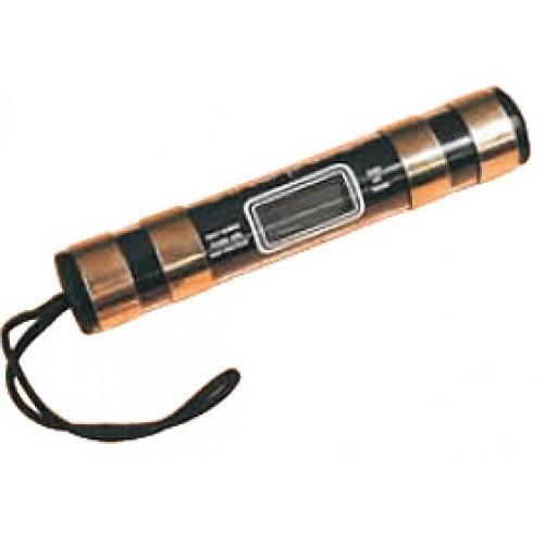 Biosig Instruments Insta-Pulse model 107