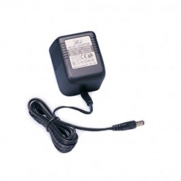 Mind Alive A/C Adapter