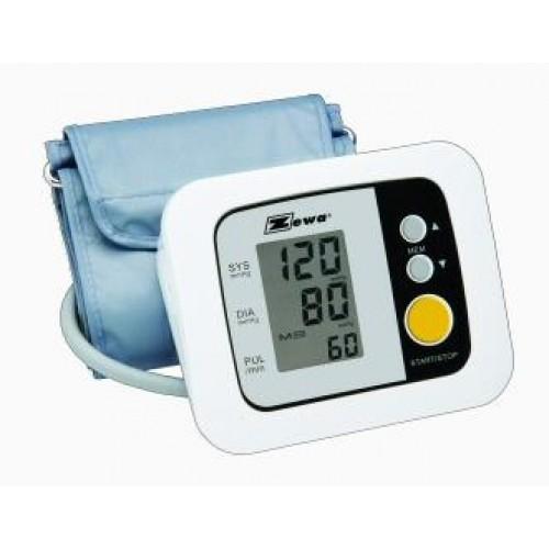 Zewa Automatic Blood Pressure Monitor UAM-720