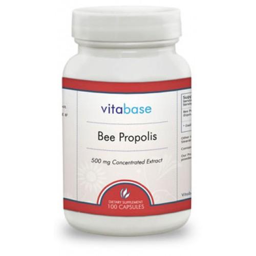 Vitabase Bee Propolis