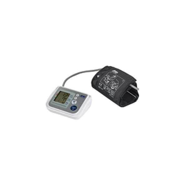 Life Extension AccuFit Plus Cuff Multi-User Blood Pressure Monitor