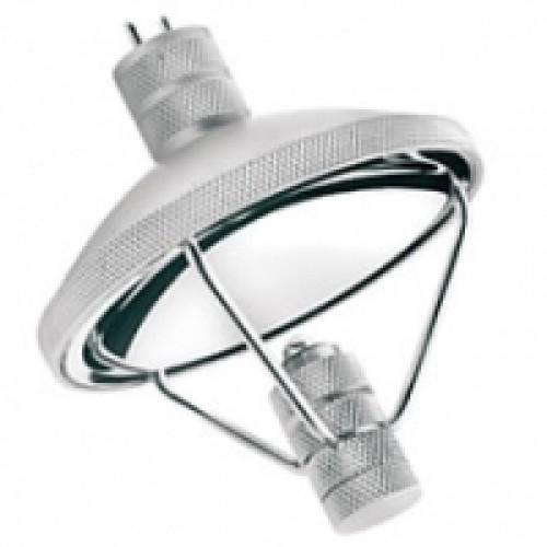 Coast MR16 Parabolic Leflector LL8023
