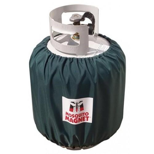 Mosquito Magnet Propane Tank Cover MMTNKCVR