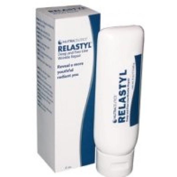 Nutraceutics - Relastyl 4 oz