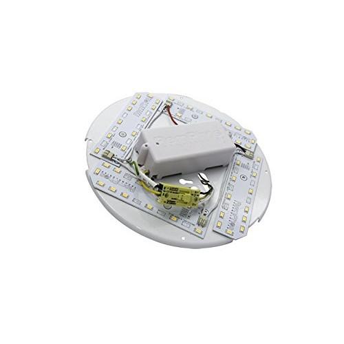 Remphos RPT-LEDCR-900LM-4000K 7W 4000K LEDCR Module