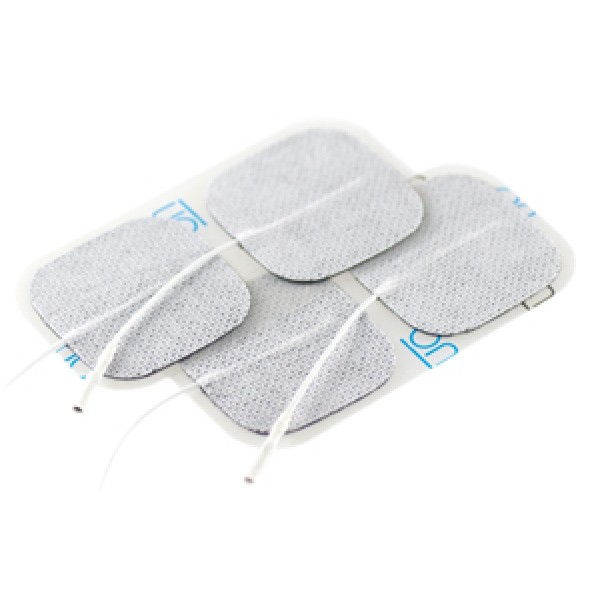 Rhythm Touch Replacement Pads