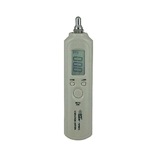 SSEYL AR63C Vibration Meter