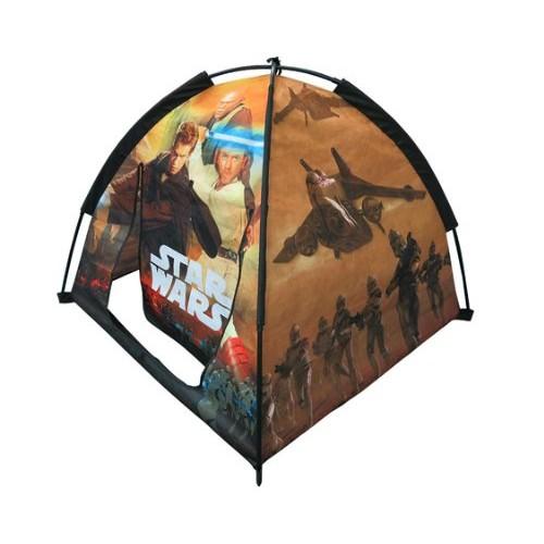 STAR WARS Battle of Geonosis Play Tent