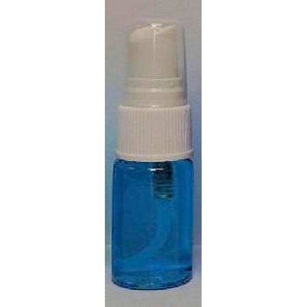 Sunshine Health Step 1 Pre-Treatment Liquid - 15 mL Spray
