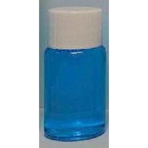Sunshine Health Step 1 Pre-Treatment Liquid - 15 mL Flat Cap