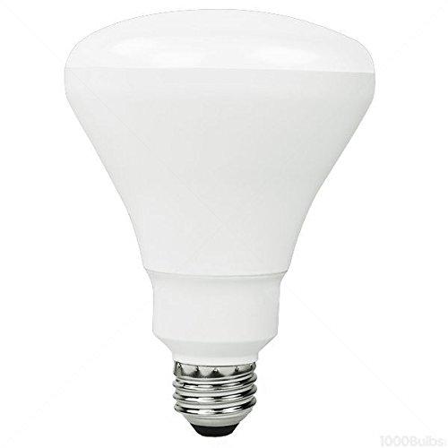 10w TCP LED10BR30D27K 2 Pack