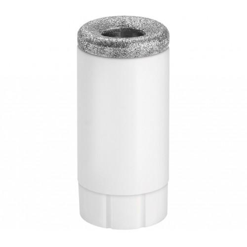 Trophy Skin Standard Diamond Tip