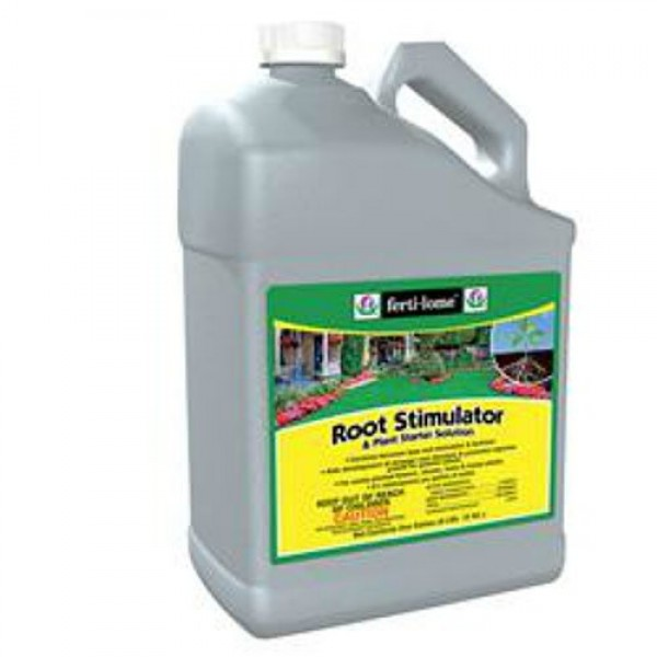 Voluntary Purchasing Group 10650 Fertilome Concentrate Root Stimul...