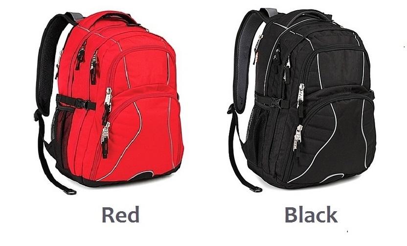 355209cfe09 bulletblocker-nij-iiia-bulletproof-everyday-backpack-colors (1).jpg
