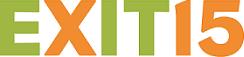 Exit 15 Corporation